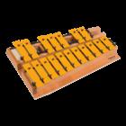 Studio 49 GSc - Soprano Glockenspiel -  Chromatic