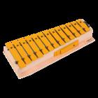 Studio 49 GAd - Alto Glockenspiel - Diatonic