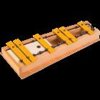 Studio 49 H-GA Chromatic Resonance Box for GAd