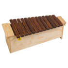 Studio 49 AX 2000 - Alto Xylophone - Diatonic