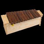Studio 49 AX2000 - Alto Xylophone - Diatonic