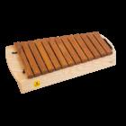Studio 49 AX 1000 - Alto Xylophone - Diatonic