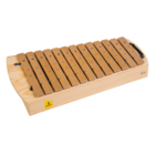 Studio 49 AXG 1000 - Alto Xylophone - Diatonic