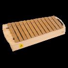 Studio 49 AXG1000 - Alto Xylophone - Diatonic