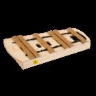 Studio 49 H-AXG 1000 - Chromatic Resonance Box for AXG 1000