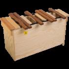 Studio 49 H-BX 1600 - Chromatic Resonance Box for BX 1600