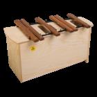 Studio 49 H-BX 1000 - Chromatic Resonance Box for BX 1000