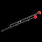 Studio 49 GS - Soprano Glockenspiel Mallets