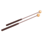 Studio 49 S1 - Soprano Glockenspiel Mallets