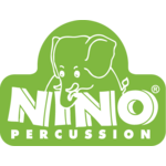 Meinl Nino - Bongos & Congas