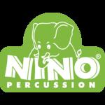 Meinl Nino  - Shakers