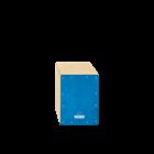 Meinl Nino NINO950B - Cajon - Blue