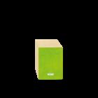 Meinl Nino NINO950GR - Cajon - Green