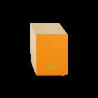 Meinl Nino NINO950OR - Cajon - Orange