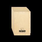 Meinl Nino NINO952 - Cajon - Natural
