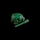Meinl Nino NINO515GR - Frog Guiro
