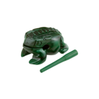 Meinl Nino NINO516GR - Frog Guiro
