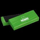 Meinl Nino NINO940GR - Sand Blocks - Green