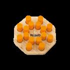Meinl Nino NINO526 - Shake'n Play