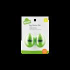 Meinl Nino NINO540GG - Egg Shakers