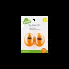 Meinl Nino NINO540OR - Egg Shakers