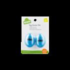 Meinl Nino NINO540SB - Egg Shakers