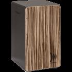 Schlagwerk CP410ST - Barista Soft Touch Cajon - 2inOne Series
