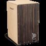 CP5002 - Precise OS Dark Santos Cajon