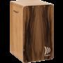 CP5905 - Precise OS Evo Walnut Cajon