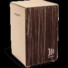 CP585 - Agile Cappuccino Cajon - Agile Series