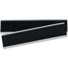 CKS10 - Velcro Fastener
