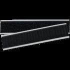 Schlagwerk CKS10 - Velcro Fastener