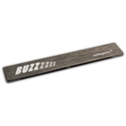 Schlagwerk BB50 - Buzz Board