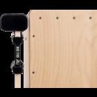 HP75 - Split Hand Extension Plate