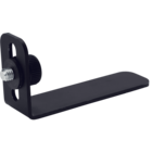 Schlagwerk CMH10 - Microphone Adapter Plate