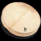 Schlagwerk RTDEF - Daf Frame Drum
