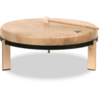Schlagwerk RTF60 - Frame Drum