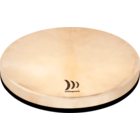 "Schlagwerk RTS45 - Frame Drum 18"" - Flat Frame"