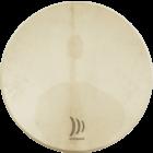 "Schlagwerk RTS52 - Frame Drum 20"" - Without Wooden Cross"
