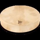 "Schlagwerk RTS53 - Frame Drum 20"" - Deep Frame"