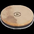 """Schlagwerk RTC44 - Circle Drum - 17.5"""""""