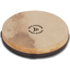 """Schlagwerk RTC49 - Circle Drum - 20"""""""