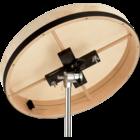 Schlagwerk RTH10 - Frame Drum Cross Holder