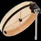 Schlagwerk RTH20 - Frame Drum Holder