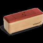 45061 - Log Drum - 6 Tones