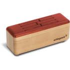 Schlagwerk 45061 - Log Drum - 6 Tones