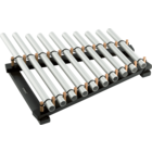 Schlagwerk TRS210 - Table Tubes