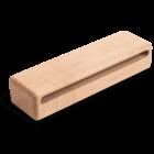 Schlagwerk WB828S - Woodblock - Low