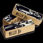 SK35 - Mezzo Shaker