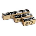 Schlagwerk SKSET1 - Shaker Set